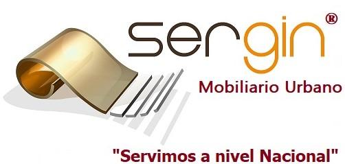 Sergin Logo